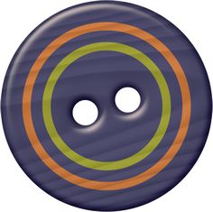 zgl_threeringcircus_button_blue.png