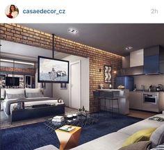 TV, quarto, cozinha