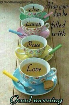 Good morning quotes and Wishes Good Morning Gift, Good Morning Greeting Cards, Good Morning Sister, Good Morning Prayer, Good Morning Coffee, Good Morning Picture, Good Morning Messages, Good Morning Greetings, Coffee Time