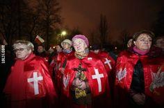 Inkwizycja w Polsce? #inkwizycja #polsce