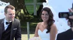 full events : mariage yasmine et greg - YouTube