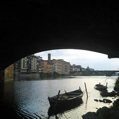 #florence #firenze #italia #italy