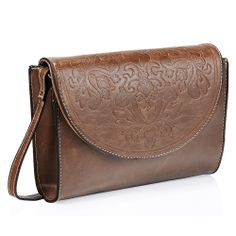 Geanta Festive Brown Saddle Bags, Crossbody Bag, Brown, Cross Body, Products, Fashion, Moda, Fashion Styles, Brown Colors