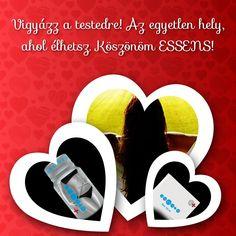 ESSENS  E-shop Házipatikájából! 30% kedvezményért a blogon regisztrálj!  SLIM'SS - segíti a testet a zsírok energiaforráskénti hasznosításában, támogatja az anyagcserét, megakadályozza a víz felhalmozódását, gyulladáscsökkentő, antioxidáns, lassítja az öregedési folyamatokat.  SLIM'SS VIT - 4 zsírban oldódó vitamin egy tablettában (A,B,D,E) nemcsak a SLIM'SS mellé