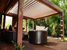 www.louvretecmelbourne.com.au Libraries 200_Super_Roof Super_Roof_side_on.sflb.ashx