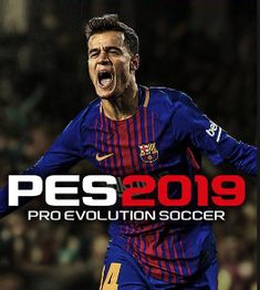 Buy Pes 2019 Key and Pro Evolution Soccer at cheap price at GamesDeal. We are offering the large variety of games keys at the best price. To buy Buy Pes 2019 Key visit GamesDeal now! Playstation, Ps4, Tekken 7, Call Of Duty, Fifa, Xbox One, Pro Evolution Soccer 2017, 2012 Games, Android Mobile Games