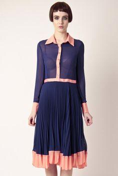 Kling.se Dress 4 night, only 59.90 euros