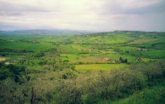 Hidden Tuscany - off the beaten path