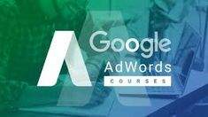 If you want to get training google ads courses in Auckland New Zealand, then you can contact the NzSim at reasonable price. #adstraining #learngoogleads #adwordstraining Effective Ads, Proposal Writing, Advertising Services, Google Ads, Training Center, Writing Services, Digital Marketing, Teaching, Rs 25