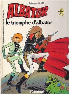 """Résultat de recherche d'images pour """"albator 78"""""""