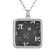 Pi are Square Custom Jewelry http://www.zazzle.com/pi_are_square_custom_jewelry-177489597988067512?rf=238282136580680600