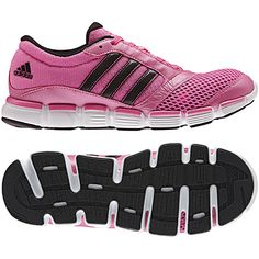 more photos 9c9a5 41e22 CLIMACOOL Chill Running Feet, Running Shoes, Adidas Shoes Women, Adidas  Sneakers, Adidas