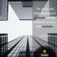 Comum e mediana.      #reflexao #transformacao #coaching #realizacao #rodrigomourao #rmfactory #mindset #boanoite #consultoria #negocios #empreendedorismo
