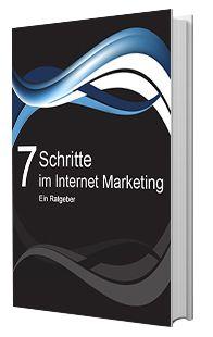 Was ist eine Content Marketing Strategie? Internet, Content Marketing, Blog, Blogging, Inbound Marketing