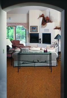 Walnut Hardwood Flooring Laminate Flooring And Hardwood Floors