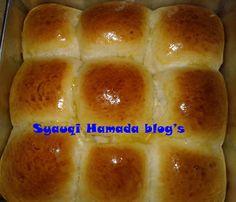 Killer Soft Bread mantab