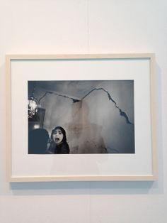 40 anni d'arte contemporanea - Triennale di Milano -