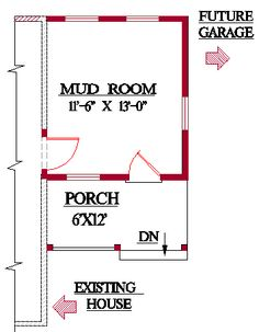 Decor Ideas 							 												Kitchen, bedroom... wall, floor, door... interior, exterior... indoor, outdoor... 					 								 				 					 						 													 					 				 			 			 		 					 		 				    	 	  		  		 			 				  					 Home  /    /  Mudroom Addition Plans 				  			 			  				  					  						 						  							 								  									09  									March  								  							 							  								  									Mudroom Addition Plans 								    								 							  							   						  						   							…