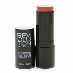 potential replacement for my NARS Orgasm blush?