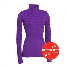 This product is amazing! Keep Running, Healthy Lifestyle, Athletic, My Love, Amazing, Fitness, Jackets, Gifts, Fashion