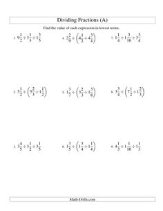 free math worksheets | Math U See (Alpha, Beta, Gamma, Delta ...