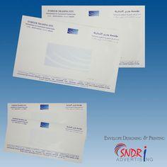 Envelope Design, Graphic Design Services, Booklet, Print Design, Banner, Printing, Cards, Banner Stands, Print Layout