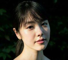 Japanese Makeup, Japanese Beauty, Japanese Girl, Asian Beauty, Japanese Trends, Beautiful Morning, Cute Asian Girls, Japan Fashion, Beautiful Asian Women