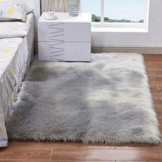 12 most inspiring mats images bath rugs bathroom rugs carpet rh pinterest com