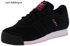 new arrival 2a05b 41086 Retro Sneakers, Samos, Adidas Originals, Sneakers