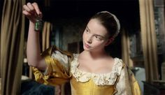"The Stunning Period Costumes of ""The Miniaturist"" Period Costumes, Movie Costumes, Netflix Home, Timothy Hutton, Shirley Jackson, Anya Taylor Joy, House On A Hill, Period Dramas, Jane Austen"
