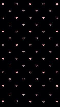 Wallpaper iphone pink beauty colour 35 Ideas for 2019 Wallpaper Tumblr Lockscreen, Retina Wallpaper, Go Wallpaper, Pink Wallpaper Iphone, Heart Wallpaper, Cute Wallpaper Backgrounds, Pretty Wallpapers, Galaxy Wallpaper, Wallpaper Quotes