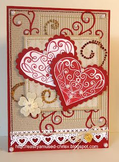 MFTWSC86 Boho Blossoms by cveneruso - Cards and Paper Crafts at Splitcoaststampers
