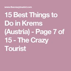 15 Best Things to Do in Poitiers (France) - Page 10 of 15 - The Crazy Tourist State Of Colorado, Colorado Springs, Colorado Trip, Ville Rose, Budapest Things To Do In, Kansas City Missouri, Branson Missouri, Oklahoma City, Poitiers