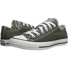 33c4db39a41257 Converse chuck taylor all star core ox charcoal
