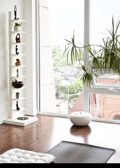 home yoga zen space How to list