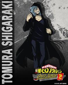 My Academia Hero, Hero Academia Characters, Hot Anime Boy, Anime Guys, Boko No, Tomura Shigaraki, Great Memes, Manga Pages, Neon Genesis Evangelion