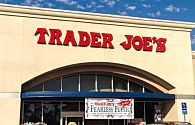 The 7 Best Things to Buy at Trader Joe's