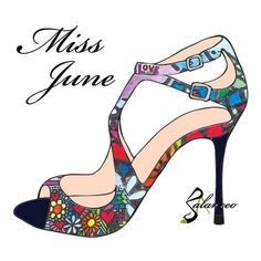 Just love this image by favourite tango shoe designer. If wanted a new tattoo would prob use it.