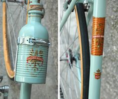 1935 Bianchi Corsa -want,need ,deserve,please buy me one Velo Vintage, Vintage Cycles, Vintage Bikes, Push Bikes, Cool Bike Accessories, Bike Seat, Old Bikes, Bicycle Parts, Bicycle Design