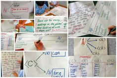 BeyondtheWord: NEW: Phonological analysis with young children