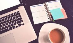 Your 3-Step Plan to Being Empowered at Work