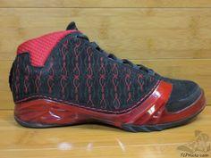 Men's Athletic Footwear : Jordan XX3 23 Premier #tcpkickz #jordan #rareair #sneakernews #solecollector