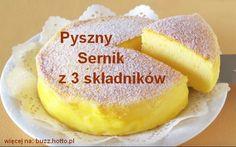 buzz.hotto.pl-japonski-serniki-z-3-skladnikow-prosty-przepis