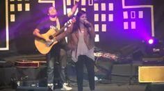 Gabriela Rocha - Cuida de Mim - Igreja do Silas Malafaia - YouTube
