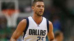 Chandler Parsons Opts out of Mavericks Contract: Latest Details and Reaction