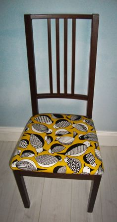 ikea borje chair hacks on pinterest ikea dining chair regency and