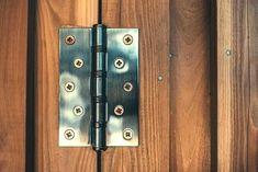 /Indoor door locking problems - How can you fix the situation? Indoor Doors, Door Handles, Canning, Blog, Home Decor, Interiors, Homemade Home Decor, Blogging, Home Canning