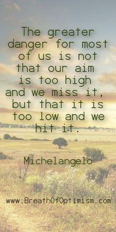 #motivation #outlook http://www.breathofoptimism.com/