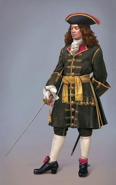 Model inspiració 1714.