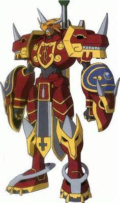 Digimon Frontier Agunimon - Bing Images